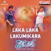 Laka Laka Lakumikara From Devadas Single