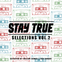 Stay True Selections Vol. 2