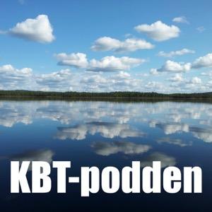 KBT-podden