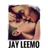 Jay Leemo - Ty Moi Kaif artwork