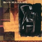 Bob Marley - Johnny Was