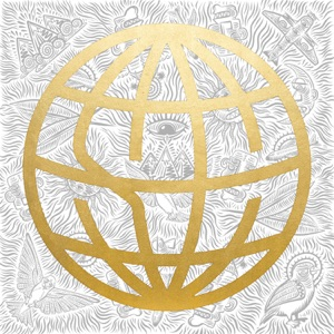 Around the World and Back (Deluxe) Mp3 Download