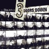 3 Doors Down - The Better Life Album