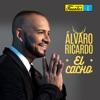 Alvaro Ricardo