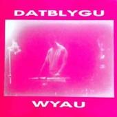 Datblygu - Unrhywsgwrs