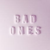 Bad Ones (feat. Tegan And Sara)-Matthew Dear