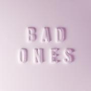 Bad Ones (feat. Tegan and Sara) - Matthew Dear - Matthew Dear