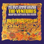The Ventures - Strawberry Fields Forever