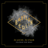 Severija - Zu Asche, zu Staub (Solomun Dub Remix) [Music from the Original TV Series Babylon Berlin] artwork