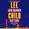 Past Tense: A Jack Reacher Novel (Unabridged) AudioBook Download