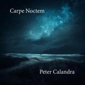 Mane Pacificae (Peaceful Morning)-Peter Calandra