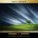 Emily Brontë & Golden Deer Classics - Cumbres Borrascosas