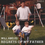 Regrets of My Father (Live)