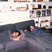 El Jardinero - Armando y Alejandro
