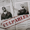 Culpables - Karol G & Anuel AA mp3