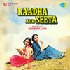 Raadha Aur Seeta (Original Motion Picture Soundtrack)