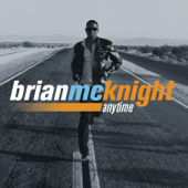 Show Me the Way Back to Your Heart - Brian McKnight