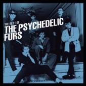 The Psychedelic Furs - President Gas (Album Version)