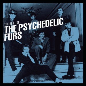 The Best of Pyschedelic Furs