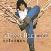 Me Hace Falta Que Me Quieras - Albert Hammond