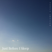 Just Before I Sleep - EP - Alexia Chellun, Alexia Chellun
