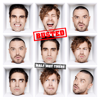 Busted - Mia artwork