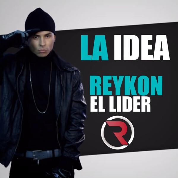 La Idea - Single