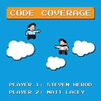 Code Coverage - Salesforce Developer Podcast podcast