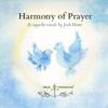 Josh Henn - Harmony of Prayer artwork