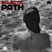 Path - EP