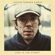 Maybe a Moment - Justin Townes Earle