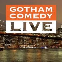 Télécharger Gotham Comedy Live, Season 5 Episode 14