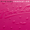 Innovation - Pink Lady