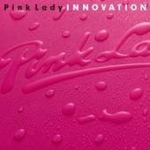 Pink Lady - Pepper Keibu