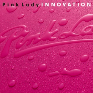 Innovation – Pink Lady