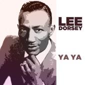 Lee Dorsey - Lottie Mo