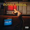 Donna Missal - This Time  artwork
