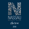 Various Artists - Nassau Beach Club Ibiza 2018 Grafik