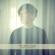 Alex Henry Foster - Windows in the Sky