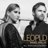 All Through Eternity (feat. Manel Mallat) - LEOPLD