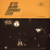 Better Oblivion Community Center - Dominos