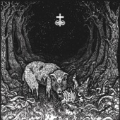 In the Company of Serpents - Untied Culling Essence from the Void