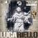 Nuje Vulimme 'Na Speranza (Sigla Gomorra / Gomorrah Title Track) - Lucariello & Ntò