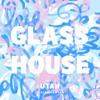 Utah & Adam - Glass House artwork