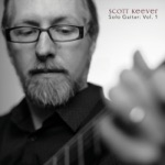 Scott Keever - Song for Tusya
