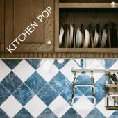 Kitchen Pop