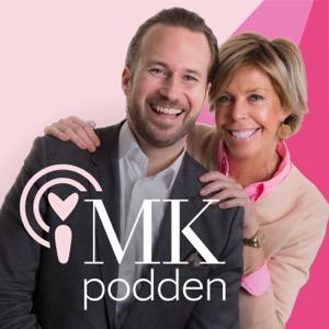 MK Podden