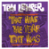 The Vatican Rag - Tom Lehrer