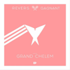 Revers Gagnant - Roland Garros (feat. Darlinn) artwork