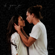 If You Go - Landon McNamara & Leilani Wolfgramm